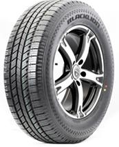 Voracio H/T BC86 Tires