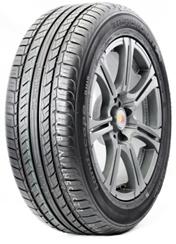 Cilerro BH15 Tires